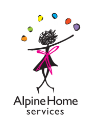 Alpine Home Services LLC - Alpine Home Services takes the hard work out of maintaining your vacation home in Lake Tahoe, CA